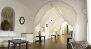 Hotel Giordano, Hotely  Ravello - big - 39