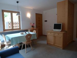Appartamenti al Ghiacciaio - AbcAlberghi.com