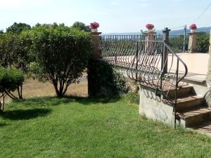 Casa Vacanze Paradiso, Prázdninové domy  San Lorenzo Nuovo - big - 7
