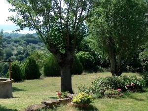 Casa Vacanze Paradiso, Prázdninové domy  San Lorenzo Nuovo - big - 8