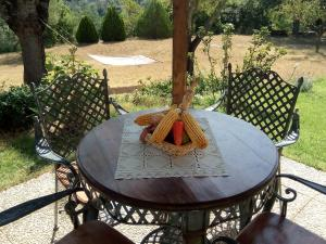Casa Vacanze Paradiso, Prázdninové domy  San Lorenzo Nuovo - big - 10