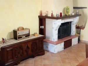 Casa Vacanze Paradiso, Prázdninové domy  San Lorenzo Nuovo - big - 15