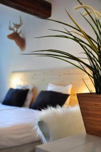 Hotel Beez(Maastricht)