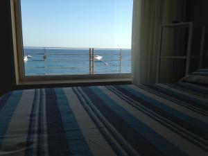 Salento Palace Bed & Breakfast, Bed & Breakfasts  Gallipoli - big - 162