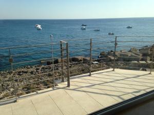 Salento Palace Bed & Breakfast, Bed & Breakfasts  Gallipoli - big - 150