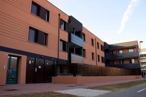 City House Sant'Orsola - AbcAlberghi.com