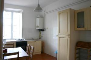 Le Fate Suite Trastevere, Apartmanok  Róma - big - 6