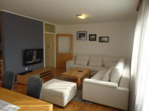 Apartman Kula