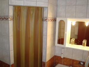 Hotel Park Livno, Hotels  Livno - big - 17
