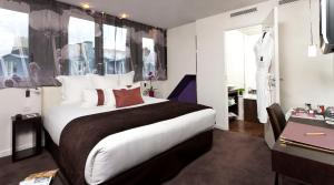 Double Room Relax