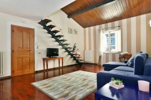 Dimora Anfiteatro - AbcAlberghi.com