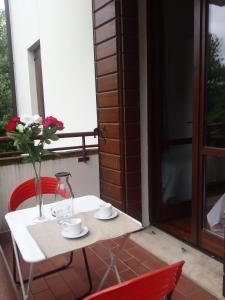 Appartamentino uso esclusivo - AbcAlberghi.com