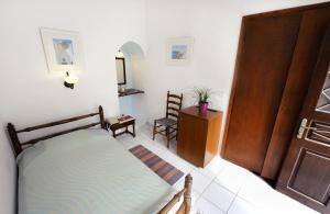 Kavalari Hotel