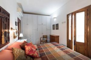 Aretina House - AbcAlberghi.com