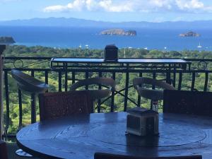 Chantel Suites, Case vacanze  Coco - big - 25