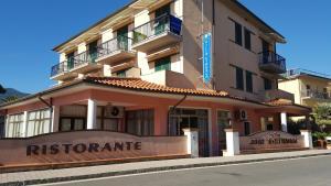 Hotel Villa Etrusca - AbcAlberghi.com