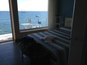 Salento Palace Bed & Breakfast, Bed & Breakfasts  Gallipoli - big - 49