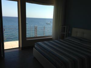 Salento Palace Bed & Breakfast, Bed & Breakfasts  Gallipoli - big - 52