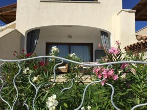 Le Maree Apartments - AbcAlberghi.com