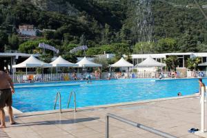 Beach Hotel Eurovil - AbcAlberghi.com