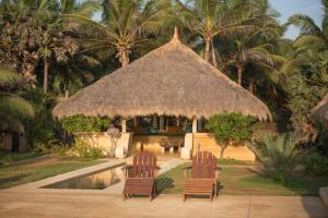 Bar Reef Resort (24 of 116)
