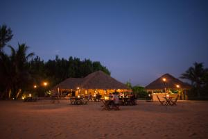 Bar Reef Resort (27 of 116)