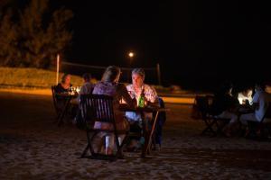 Bar Reef Resort (29 of 116)