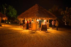 Bar Reef Resort (25 of 116)