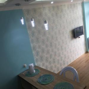 Hello Batumi Apartment, Апартаменты  Батуми - big - 7
