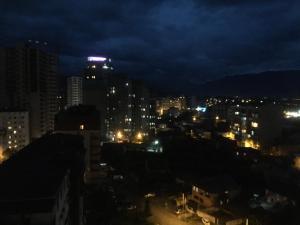 Hello Batumi Apartment, Апартаменты  Батуми - big - 6