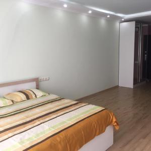 Hello Batumi Apartment, Апартаменты  Батуми - big - 26