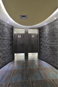 Marina- Shimla First Designer Boutique Hotel, Hotel  Shimla - big - 41