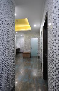 Marina- Shimla First Designer Boutique Hotel, Отели  Шимла - big - 20