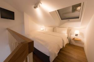 VI VADI HOTEL downtown munich, Hotels  Munich - big - 62
