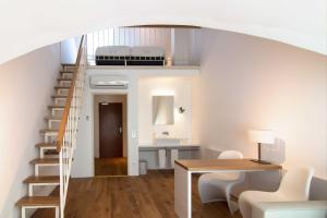 VI VADI HOTEL downtown munich, Hotels  Munich - big - 65