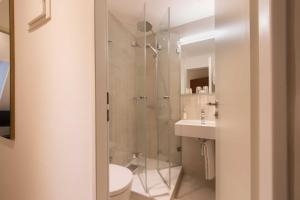 VI VADI HOTEL downtown munich, Hotels  Munich - big - 67