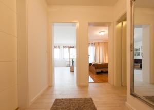 Apartment Nene, Appartamenti  Mostar - big - 5