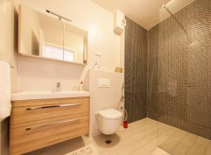 Apartment Nene, Appartamenti  Mostar - big - 7