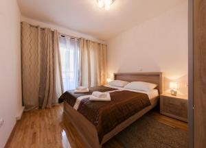 Apartment Nene, Appartamenti  Mostar - big - 8