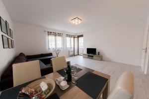 Apartment Nene, Appartamenti  Mostar - big - 9