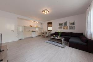 Apartment Nene, Appartamenti  Mostar - big - 10