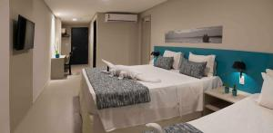 Standard Room without Sea View