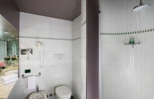 UNA Hotel Forte dei Marmi, Отели  Форте-дей-Марми - big - 13