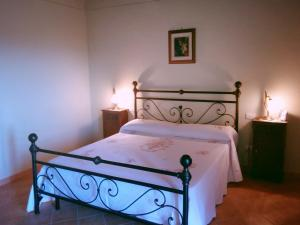 Casa Vacanze Paradiso, Prázdninové domy  San Lorenzo Nuovo - big - 18