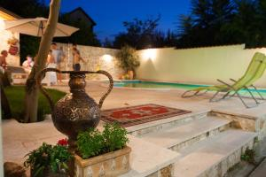Villa Mike, Pensionen  Mostar - big - 72