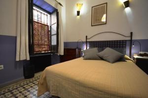 Hotel Casa de los Azulejos (39 of 43)