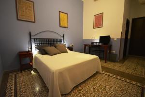 Hotel Casa de los Azulejos (25 of 43)