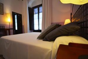 Hotel Casa de los Azulejos (35 of 43)