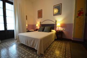 Hotel Casa de los Azulejos (9 of 43)