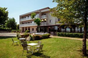Hotel Stella del Benaco - AbcAlberghi.com